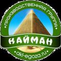 ООО производственная группа Кайман, Строительство забора из сетки Рабица в Центральном административном округе
