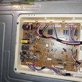 Замена предохранителя холодильника