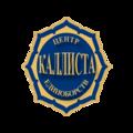 Центр единоборств Каллиста, Занятие по кикбоксингу в Аксакове