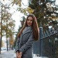Римма Хамидуллина, Репетиторы по английскому языку в Приволжском районе