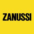 Сервисный центр Zanussi, Ремонт: не включается в Донском районе