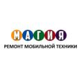 Сервисный центр Магия, Диагностика в Москве и Московской области