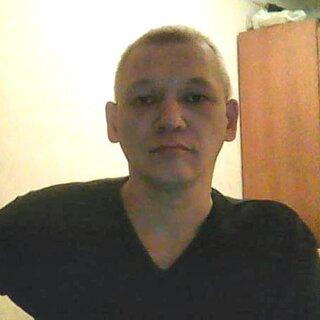Владимир Папанов