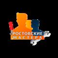 Ростовские-Мастера, Установка умного дома в Красносулинском районе