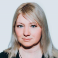 Виктория Анатольевна Д., Услуги массажа в Мытищах