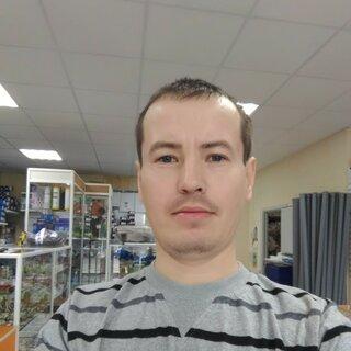 Дмитрий Абдуллин