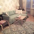 Чехлы на на диваны и кресла ИКЕА