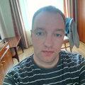 Андрей Игоревич Денежкин, Замена кулера в Коломенском городском округе