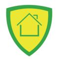 Строительная компания Невский Эколог, Проектирование вентиляции и кондиционирования в Гатчине