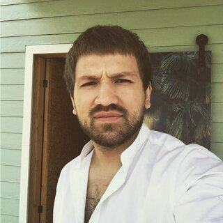 Artem L.