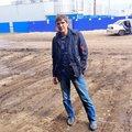 Ултан Оджаев, Строительство свайного фундамента в Городском округе Елец