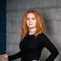 Юлия Измайлова, Настройка Google AdWords в Западном округе