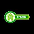 Компания «ТРЕНД», Внутренняя отделка деревянной вагонкой в Сакском районе