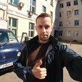 Ян Кулесский, Квартирный переезд в Москве
