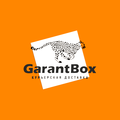 GarantBox, Доставка цветов в Восточном Измайлово