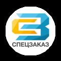 """ООО """"СПЕЦЗАКАЗ"""", Мебельные услуги в Переславле-Залесском"""