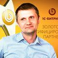 Алексей Рычков, Настройка DNS-серверов в Москве