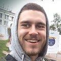 Артем Мохначев, Аппаратный массаж в Центральном административном округе