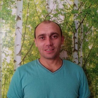 Алексей Мацаков