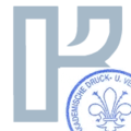 Бухгалтерия от Клерка, Регистрация изменений в устав в Аксае