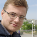 Владислав Яковлев, Веб-программирование в Городском округе Балашиха