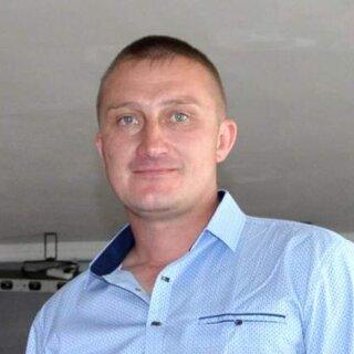 Вадим Кругликов