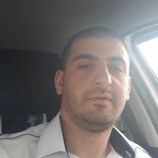 Ваграм Дзаварян