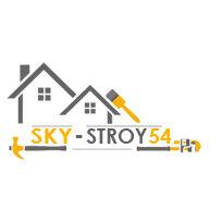ООО Скай-Строй