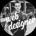 Максим Ермак, Редизайн сайта в Образцово-Травине