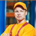 Дмитрий Краваль, Эвакуатор для мототехники в Омском районе