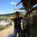 Александр Губенко, Мебельные услуги в Городском округе Симферополь