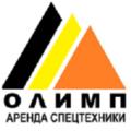 Олимп, Услуги по ремонту и строительству в Чулково