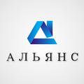 """ООО """"АЛЬЯНС"""", Проектирование электросетей в Красногорске"""