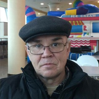 Александр Викторович Филин