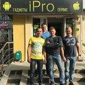 Срочный ремонт телефонов, Ремонт и установка техники в Октябрьском районе