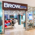 BROWissimo Beauty Bar, Микроблейдинг в Солнцево