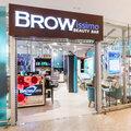 BROWissimo Beauty Bar, Депиляция воском: бедра в Западном административном округе