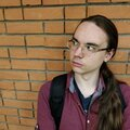 Никита Гржибовский, Программирование: Java в Наро-Фоминском городском округе