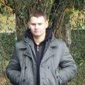 Андрей Скопин, Настройка резервного копирования в Городском округе Горячий Ключ