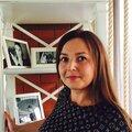 Мария И., Услуги риелтора в Москве