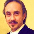 Эрик Васильев, Классический массаж в Жуковском