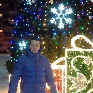 Андрей Гач