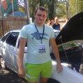 Антон Ушков, Установка проводных камер видеонаблюдения в Городском округе Ставрополь