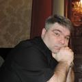 Олег Степанов, Монтаж отливов в Марьино