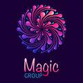 ООО Magic Group, Организация праздника под ключ в Голицыно