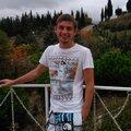 Александр Быков, Настройка *nix серверов в Ростовской области