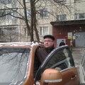 Сергей М., Прокладка канализационных труб в Санкт-Петербурге