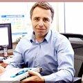 Андрей Дроздов, Замена материнской платы в Самарской области