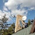 Установка, настройка и ремонт антенн