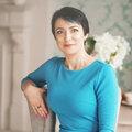 Елизавета Гибова, Сопровождение при покупке квартиры и проверка в Левобережном